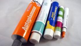 foto homepage alu tubes